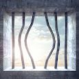 교도소 체험하기 - 죄수 키우기