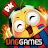 Gunny Mobi - Bắn Gà Teen & Cute logo