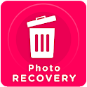 Recover Deleted Photos, Deleted Photo Recovery icon