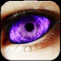 Sharingan Eyes icon