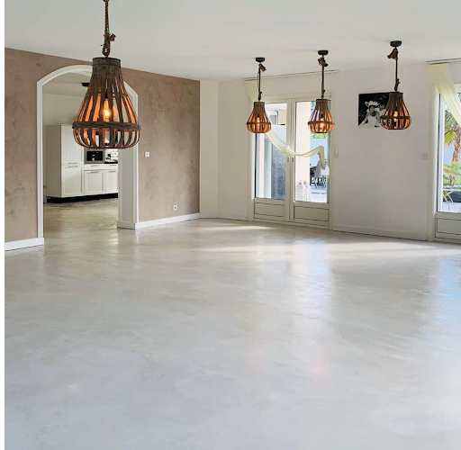 beton-cire-au-sol