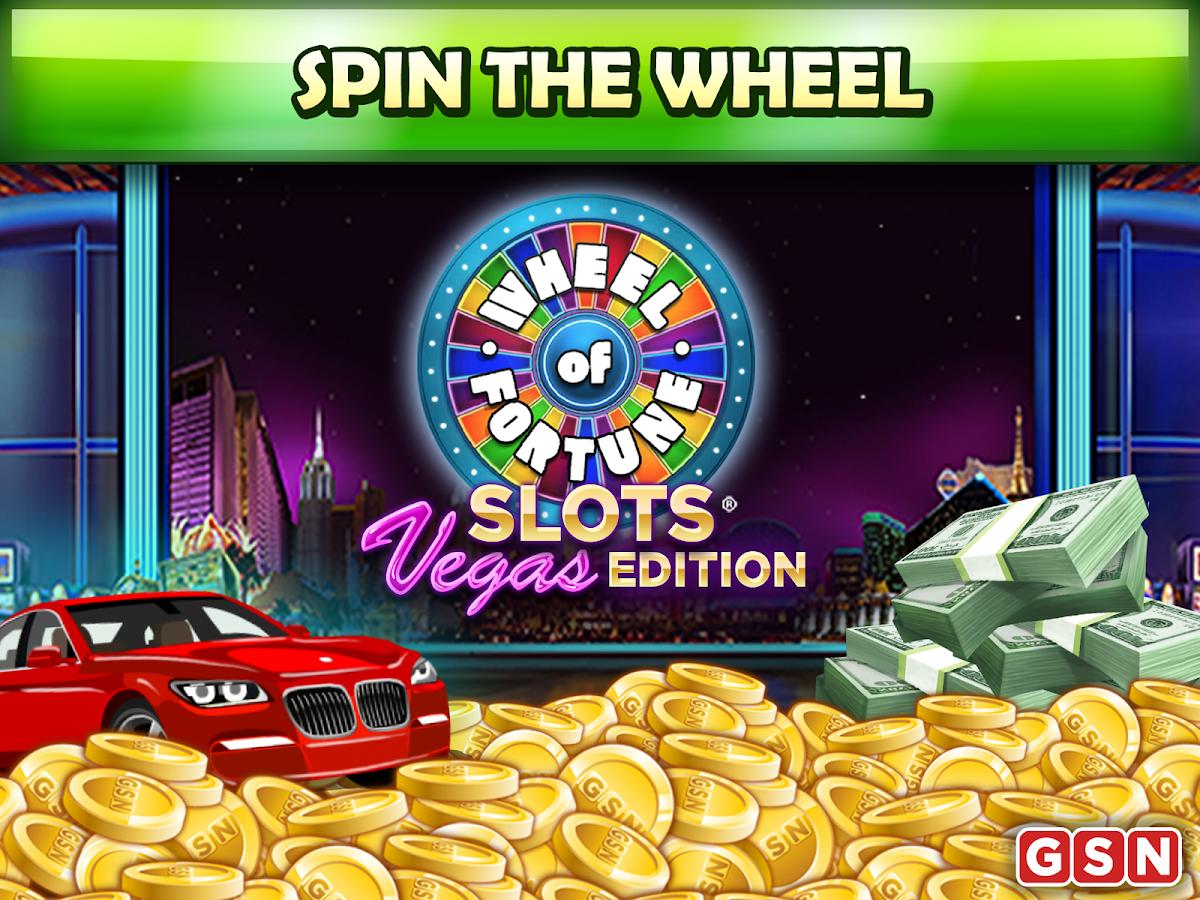 online casino free games twist slot