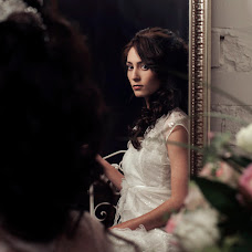 Wedding photographer Lina Zayceva (Coney). Photo of 09.06.2014