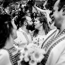 Wedding photographer Marius Stoian (stoian). Photo of 02.05.2018