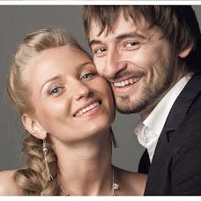 Wedding photographer Ivan Ozerov (OzerovIvan). Photo of 27.06.2013
