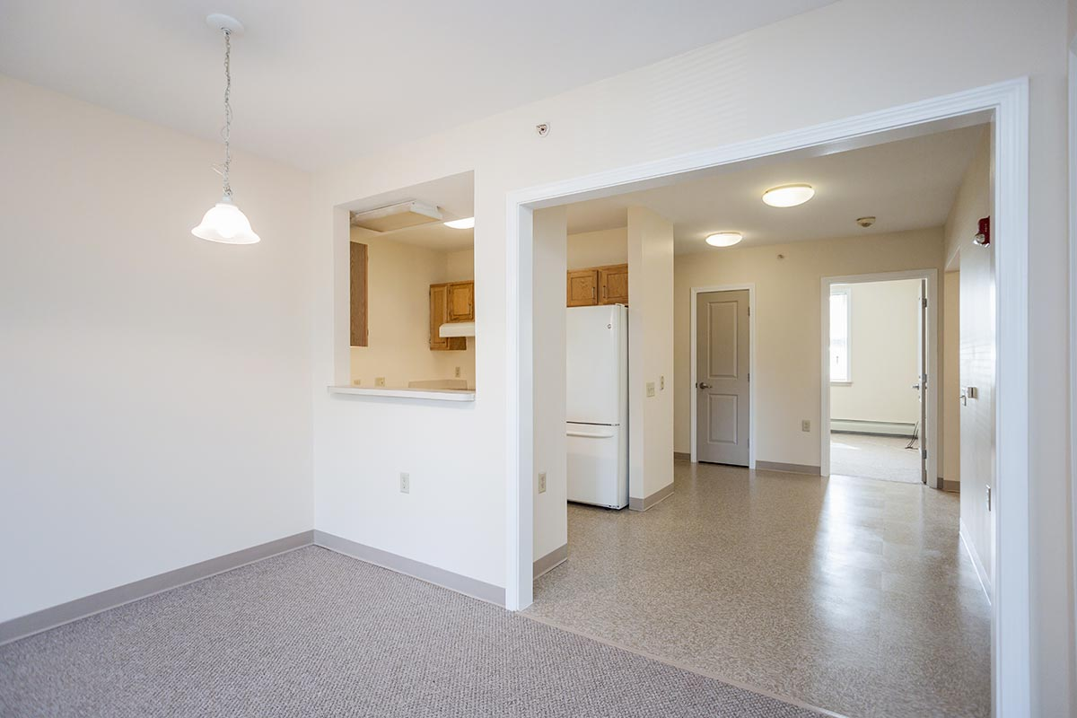 Three bedroom flat floorplan 3 bed 2 bath zion street - 1 bedroom apartments in hartford ct ...