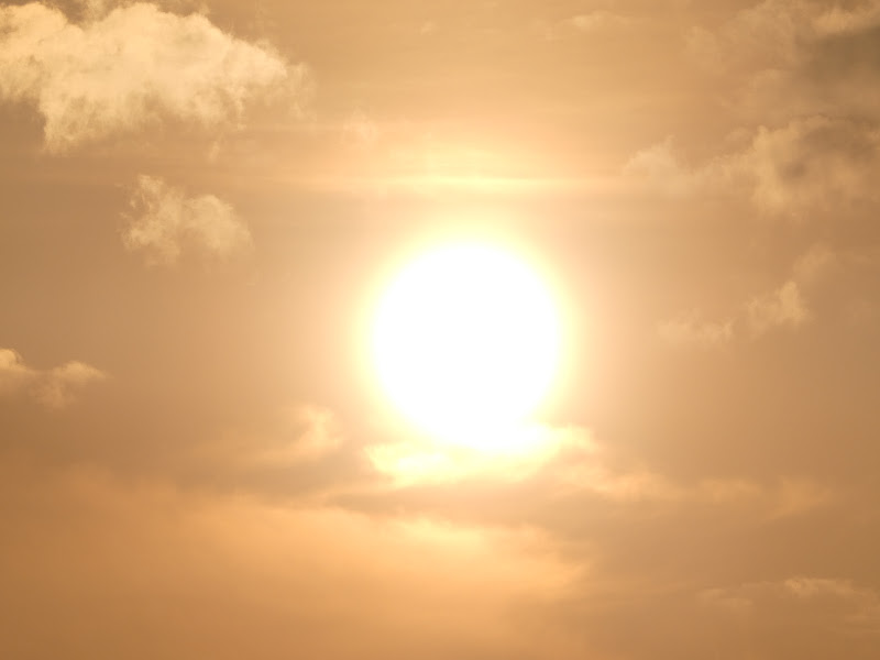 sole di quattrocchi