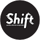 Download Shift For PC Windows and Mac