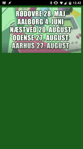 Unibet  QUIZ  screenshots 2
