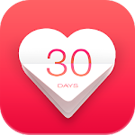 Wedding Day Countdown 5.5.1.490 (Pro)