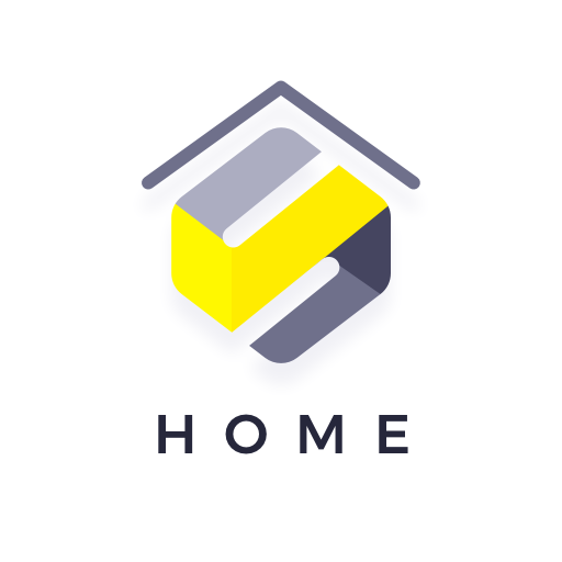 Realhome App