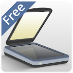 TurboScan Free: PDF scanner 1.2.6 Apk