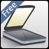 TurboScan Free: PDF scanner