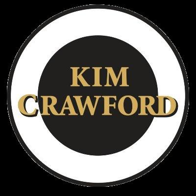 Logo for Kim Crawford Unoaked Chardonnay