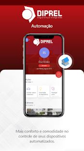 App Diprel Mobile APK for Windows Phone