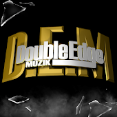 DEMnation: Double Edge Muzik