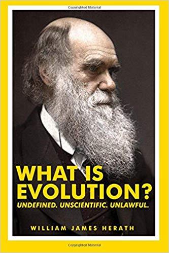 Darwin, Evolution,