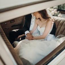 Wedding photographer Asael Medrano (AsaelMedrano). Photo of 26.04.2018