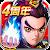 武神關聖: 銅雀台美人大戰 file APK Free for PC, smart TV Download