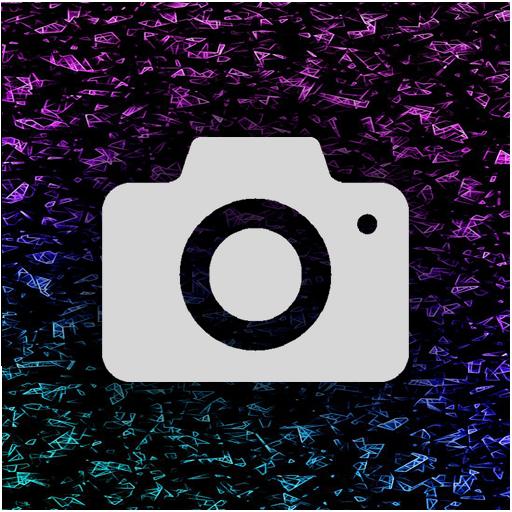 Camera for Oppo F9 , Oppo F9 Camera, f11, f11 pro – Aplikace