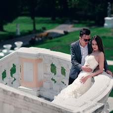 Wedding photographer Dmitriy Mezhevikin (medman). Photo of 10.08.2017