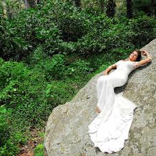 Fotógrafo de bodas Jesus Roldan (jesusroldan). Foto del 12.11.2016