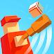 猛烈ベースボール 3D - Androidアプリ
