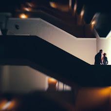 Wedding photographer Evgeniy Roslov (EvgeniyRoslov). Photo of 23.05.2018