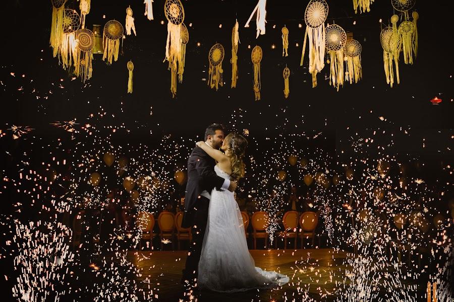 Wedding photographer Barbara Torres (BarbaraTorres). Photo of 06.09.2017
