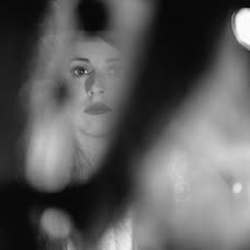 Wedding photographer Gabriel Gracia (Dreambigestudio). Photo of 27.08.2018