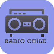 Radio Streaming Chile