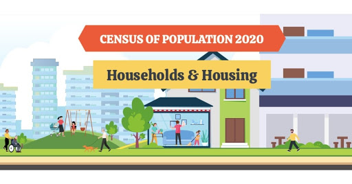 What does the Census 2020 results mean for race, property types and future plans?
