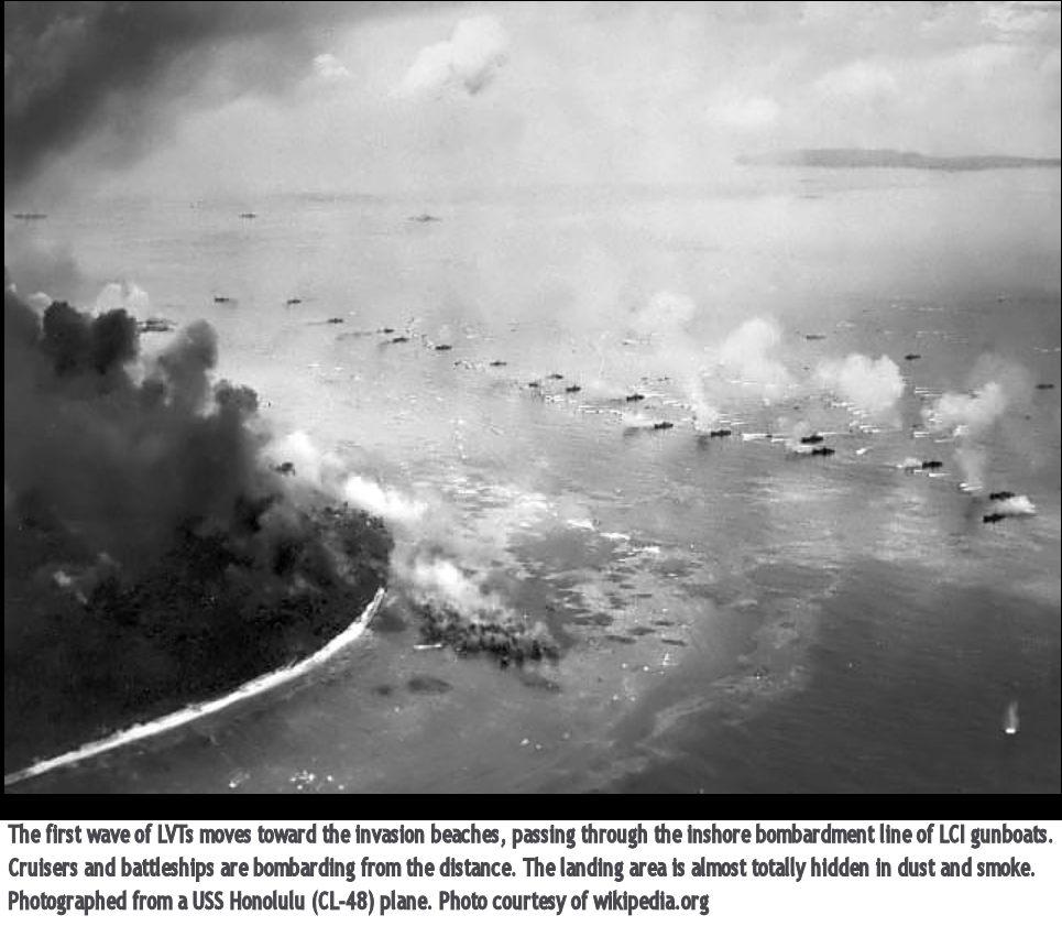 Peleliu Invasion.jpg