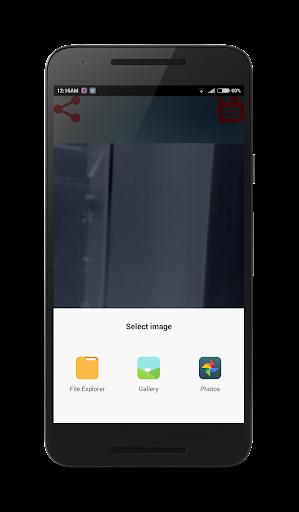 玩模擬App|热效应相机免費|APP試玩