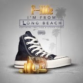 I'm from Long Beach (feat. Tray Deee & Stupid Young)