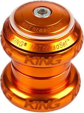 "Chris King 1-1/8"" NoThreadSet, EC34/28.6 alternate image 6"