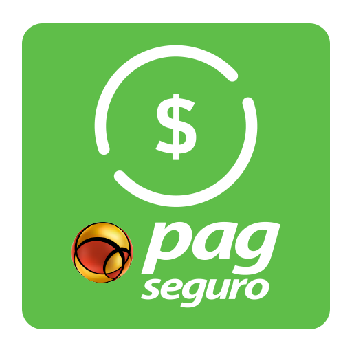 PagSeguro M.. file APK for Gaming PC/PS3/PS4 Smart TV