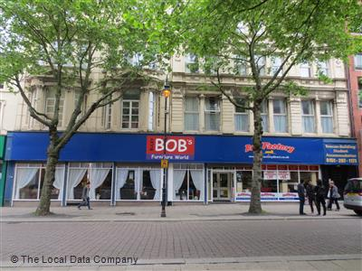 bulky bob s furniture world on london road furniture shops in city