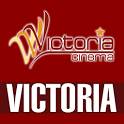 Webtic Victoria Cinema icon
