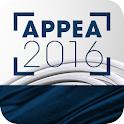 APPEA 2016 icon