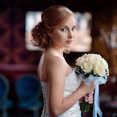 Wedding photographer Dmitriy Piskovec (Phototech). Photo of 03.03.2017