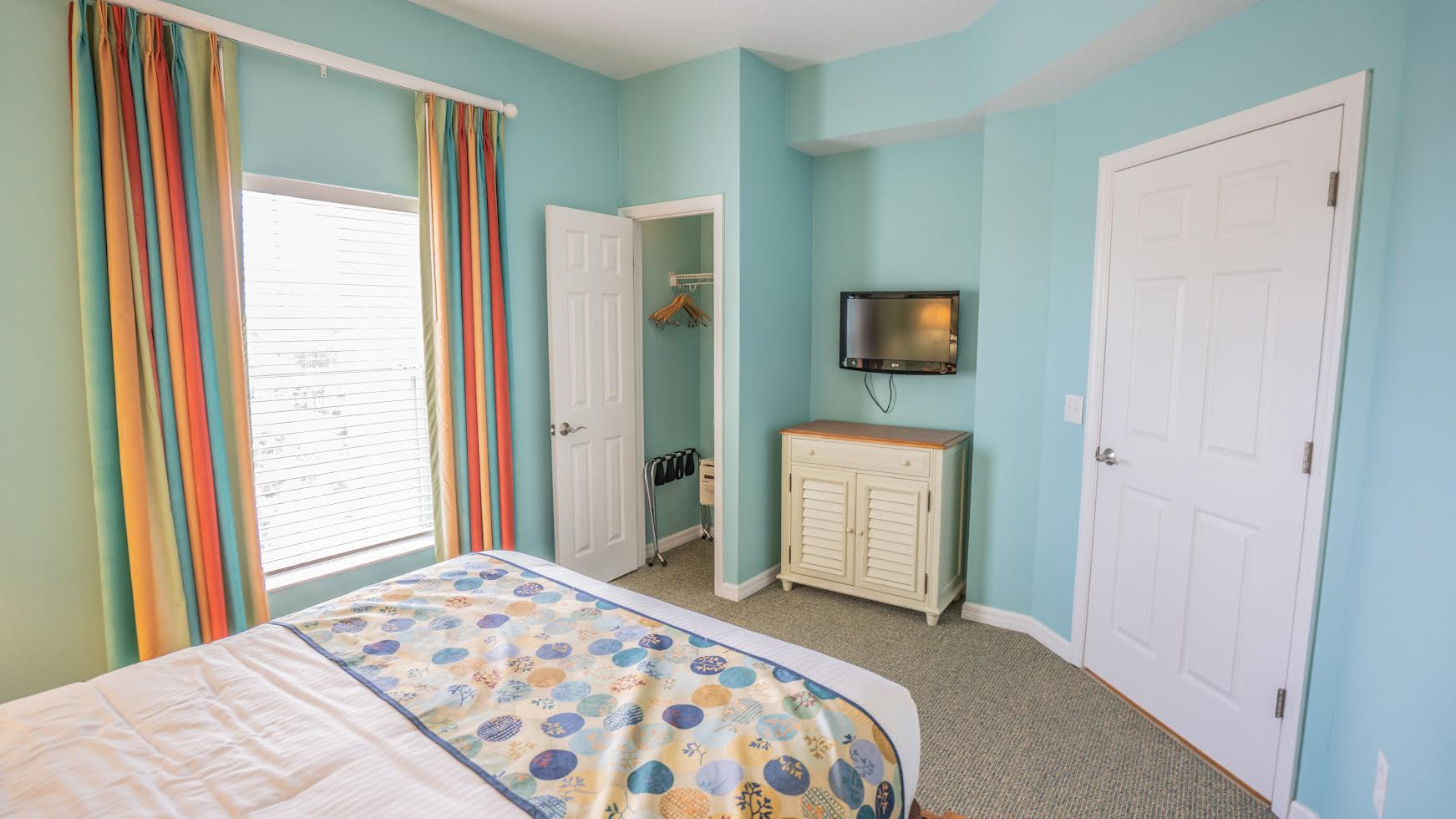 1BR Picture Number 7