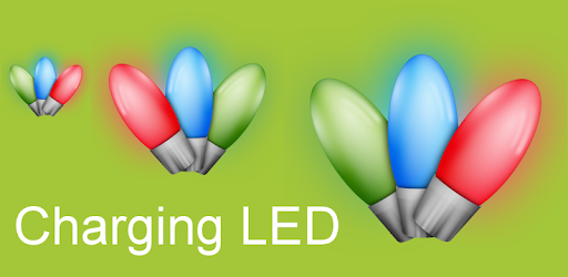 Charging LED - Apps on Google Play