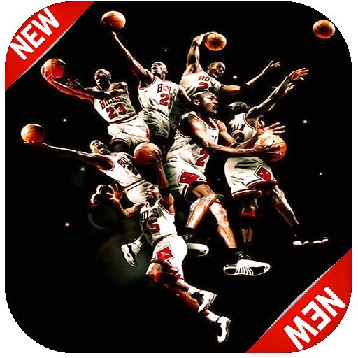 Download Michael Jordan Wallpapers Hd New On Pc Mac With Appkiwi Apk Downloader