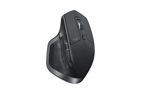 Chuột máy tính Logitech Mx Anywhere 2S Master-2