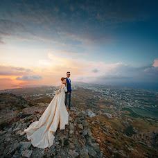 Wedding photographer Miroslav Kudrin (KremSoda). Photo of 21.05.2017