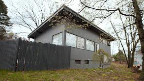 Brookline Mid-century Modern House: Finally Finishes thumbnail