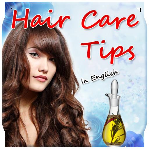 easy hair care tips