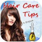 easy hair care tips