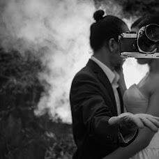 Wedding photographer Adi Prabowo (adiprabowo). Photo of 17.03.2017